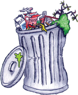 trashcan-with-rat-cartoon