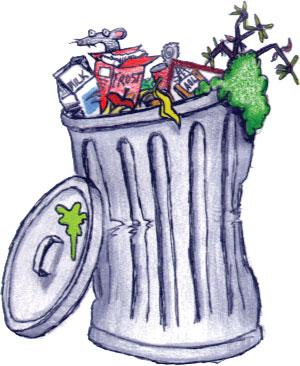 trashcan-with-rat-cartoon