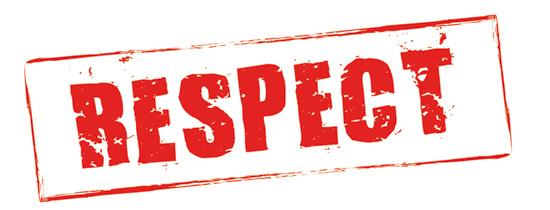 entrepreneur-respect