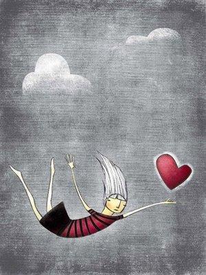 love-falling