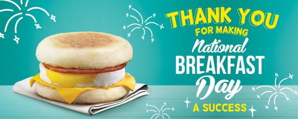 mcdonalds-breakfast-day-blog-full
