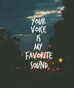 Suara hatimu