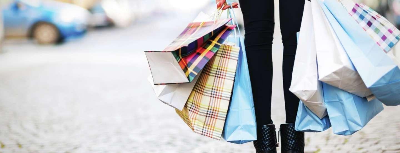 best-shopping-in-bucharest