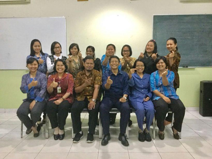 IMG-20180104-WA0021