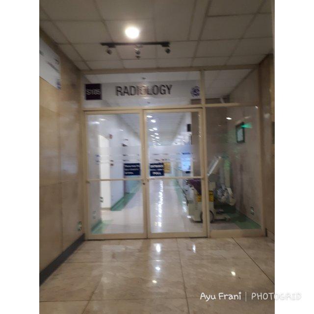 photogrid_15296705905101213866003683510528.jpg
