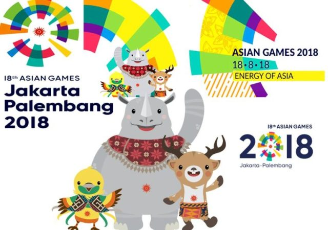 live-asian-games-news-update-result-768x540
