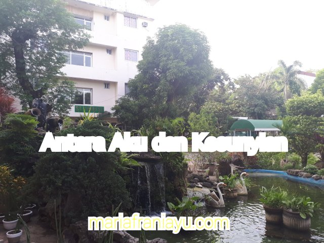 photogrid_15327862094685663256052794928343.jpg