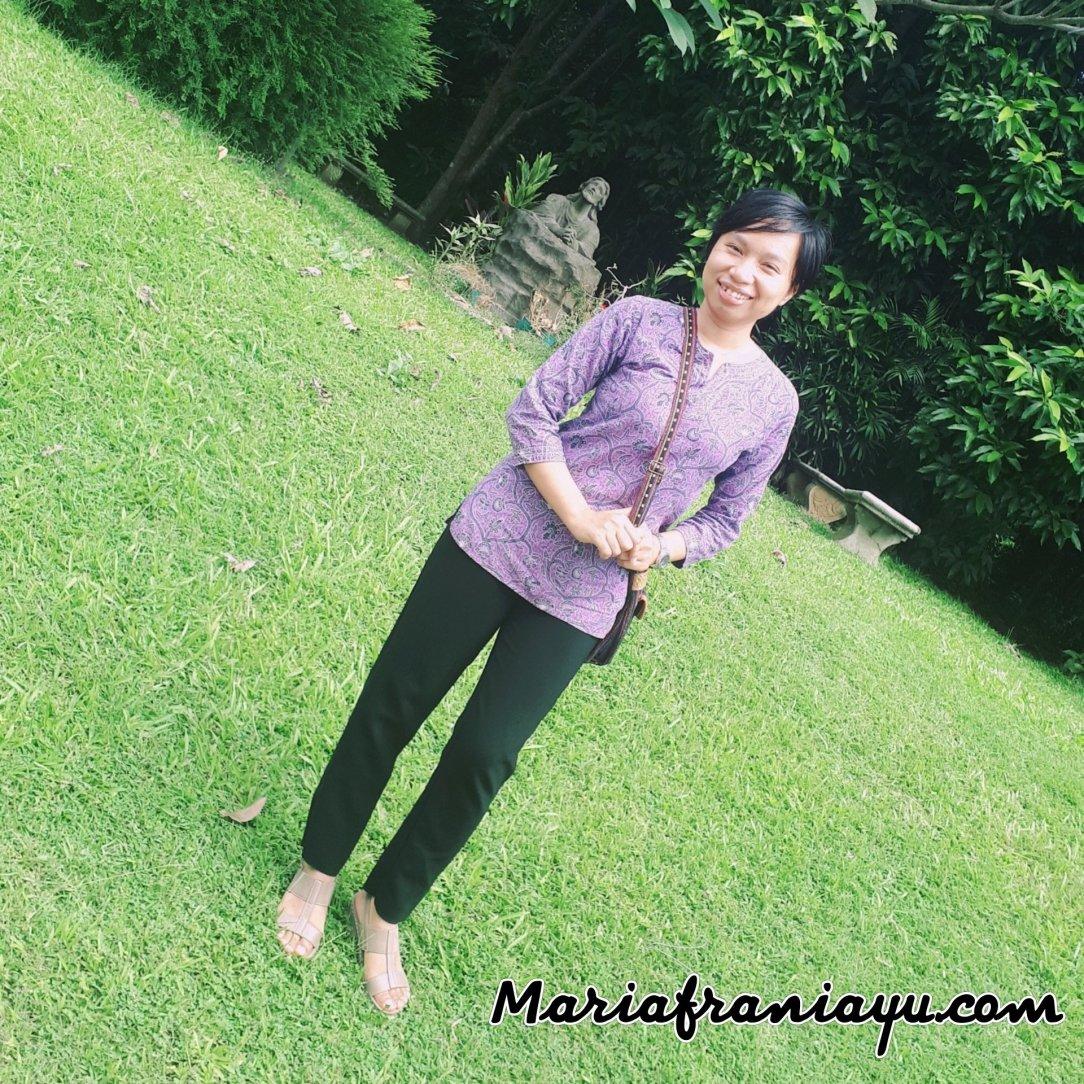 photogrid_15406227434754289130481658225689.jpg