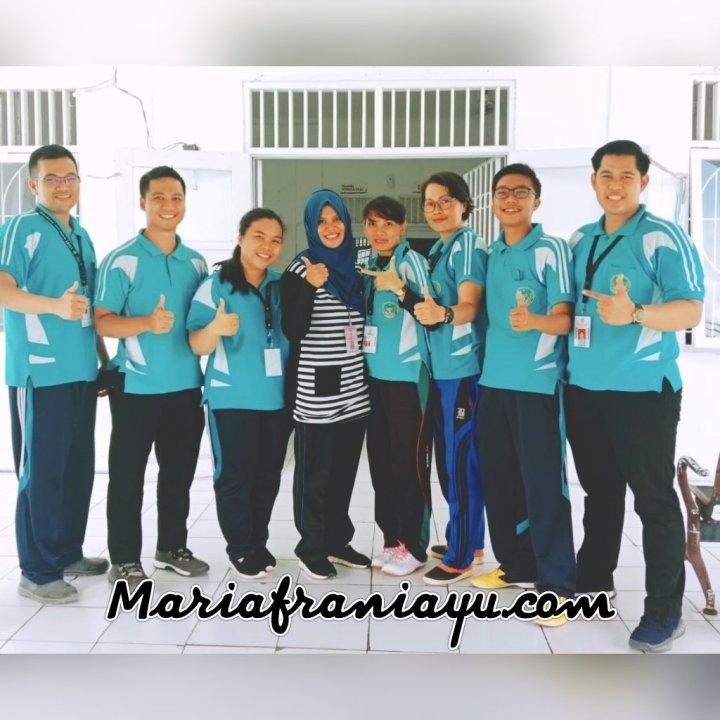 photogrid_15439232064187657674618053355697.jpg