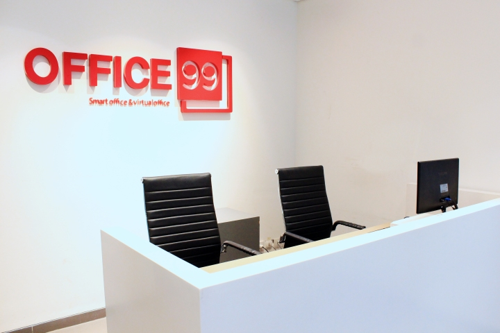 virtual-office-99