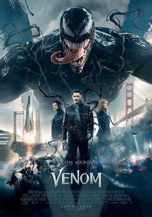 220px-venom_282018_film_poster29