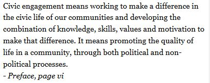 Definisi Civic engagement.JPG